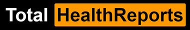 Total Health Reports