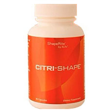 4Life Citri-Shape