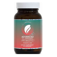 Advanced Slimming Probiotic