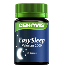 cenovis-easy-sleep