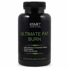 Kismet Ultimate Fat Burn