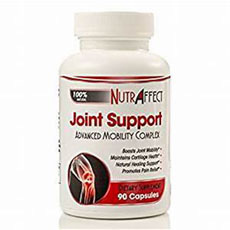 Nutraffect Joint Support