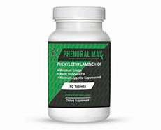 Phenoral Maxx