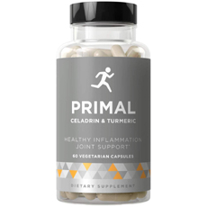Primal Joint Support