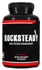 Rocksteady Male Enhancement