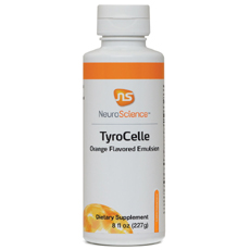 TyroCelle