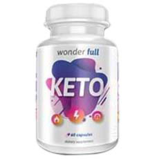 wonder-full-keto