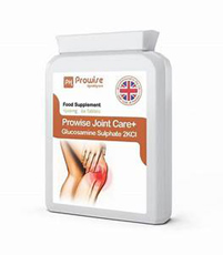 Prowise Joint Care+