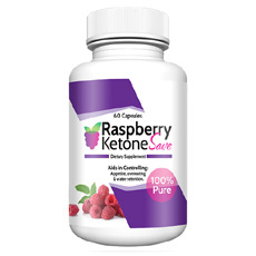 Raspberry Ketone Save