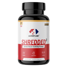 Shredded3