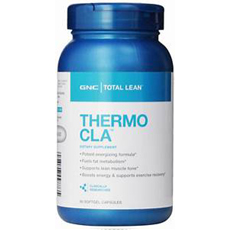 Thermo CLA