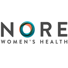 Nore Womens Health