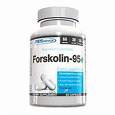 PEScience Forskolin