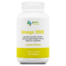purenature-omega-3000