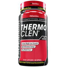 Thermo Clen